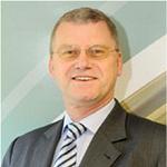 Mr Richard Penketh-150x150